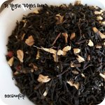 "Té Negro ""Winter Love"" Bio"