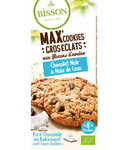 Cookies Max Bisson