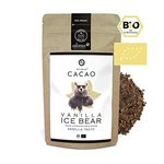 Cacao Vanilla Ice Bear
